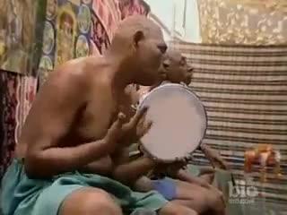 murthi india