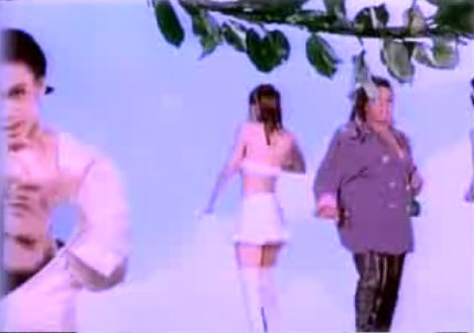 prince i wish you heaven video