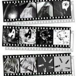 Adivina la pregunta 521: Vídeos musicales inspirados en peliculas