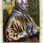 Juan XX, el Papa que jamás existió