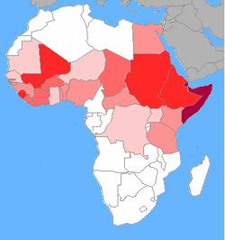 ablacion mutilacion africa