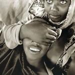 Las crónicas de Morbo: La ablación o mutilación genital femenina