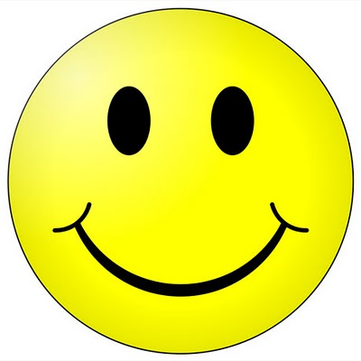 acid musica smiley