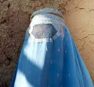 burka islam