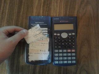 calculadora chuleta