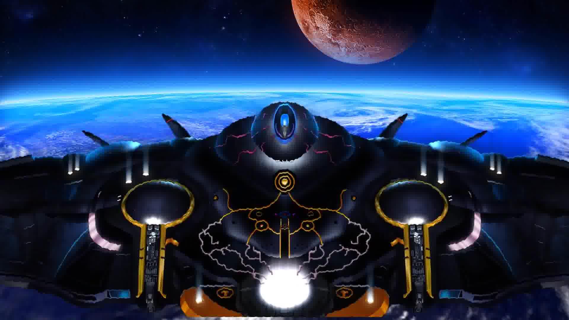 chrono trigger opening remake 09