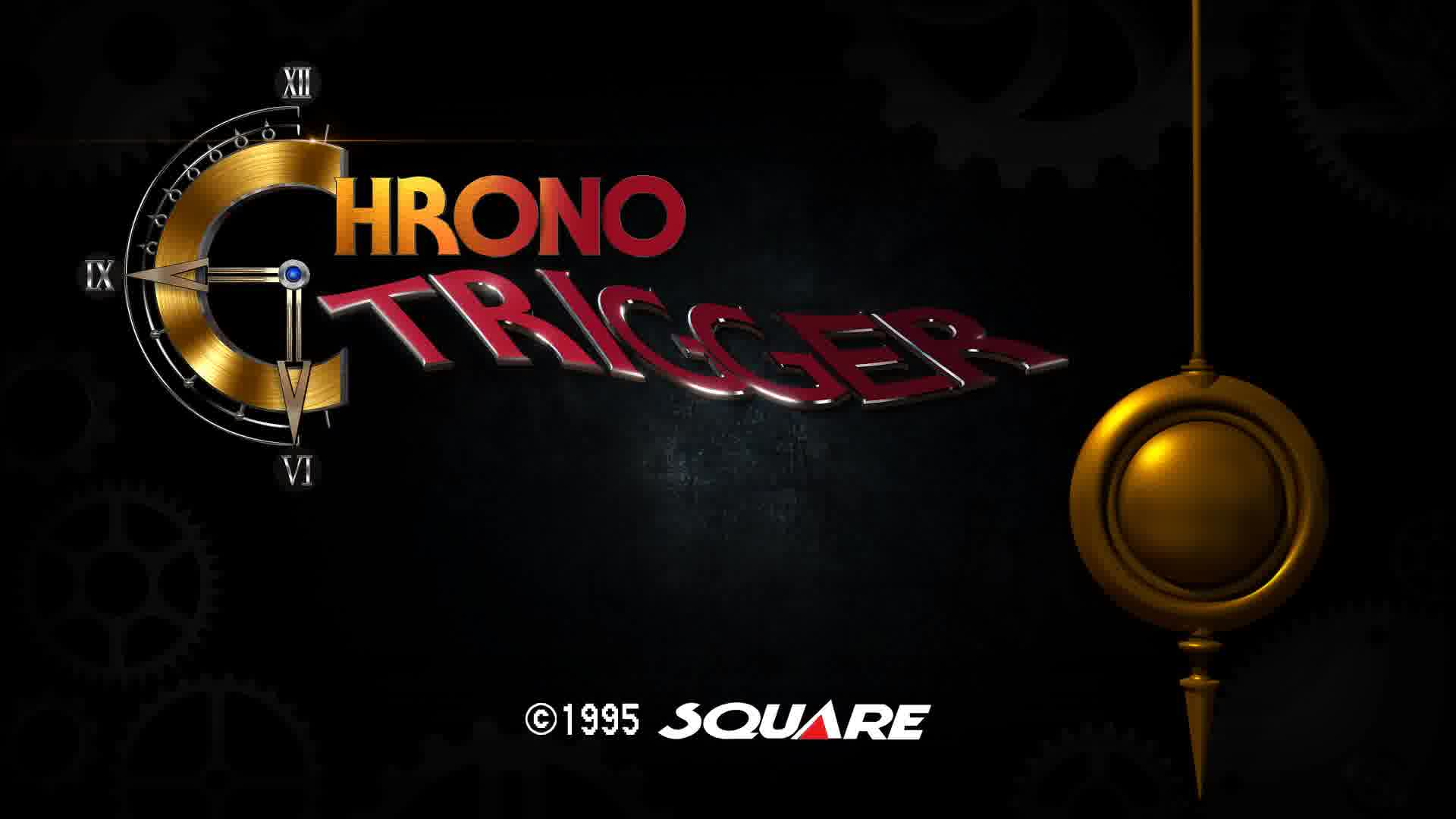 chrono trigger remake 02