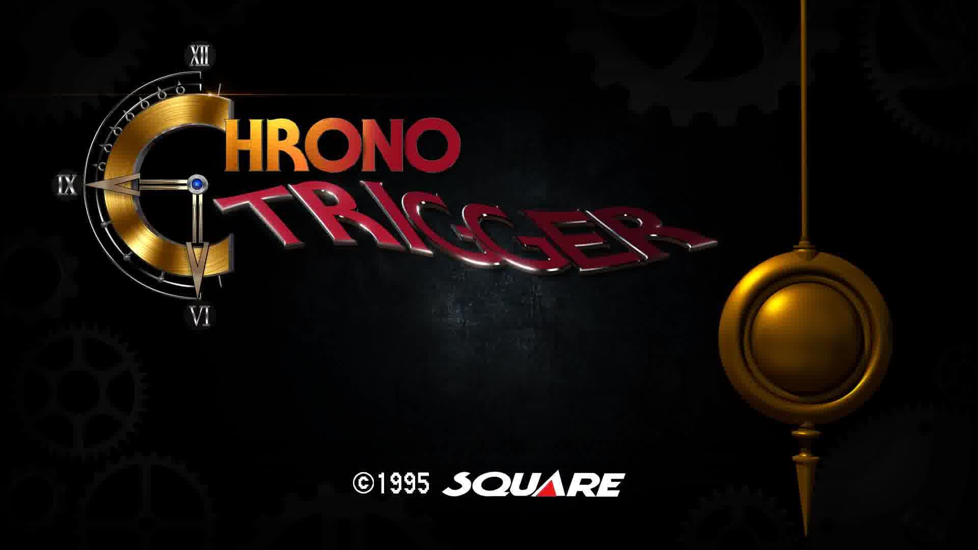 chrono trigger remake 02