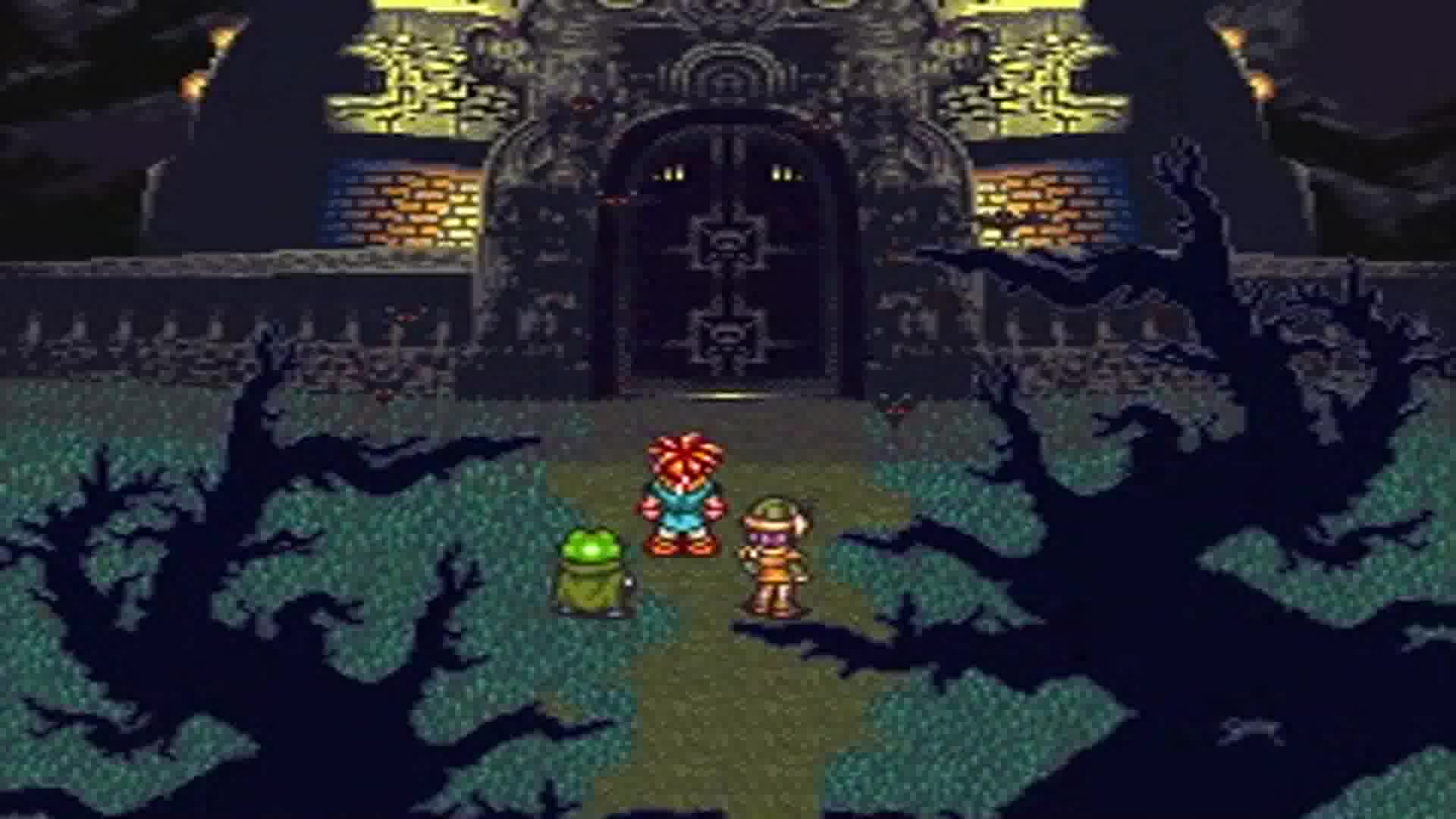 chrono trigger snes intro 03