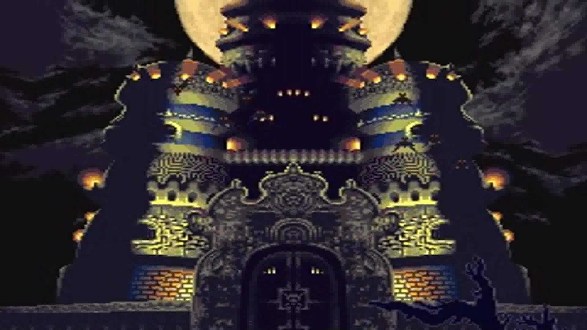 chrono trigger snes intro 04