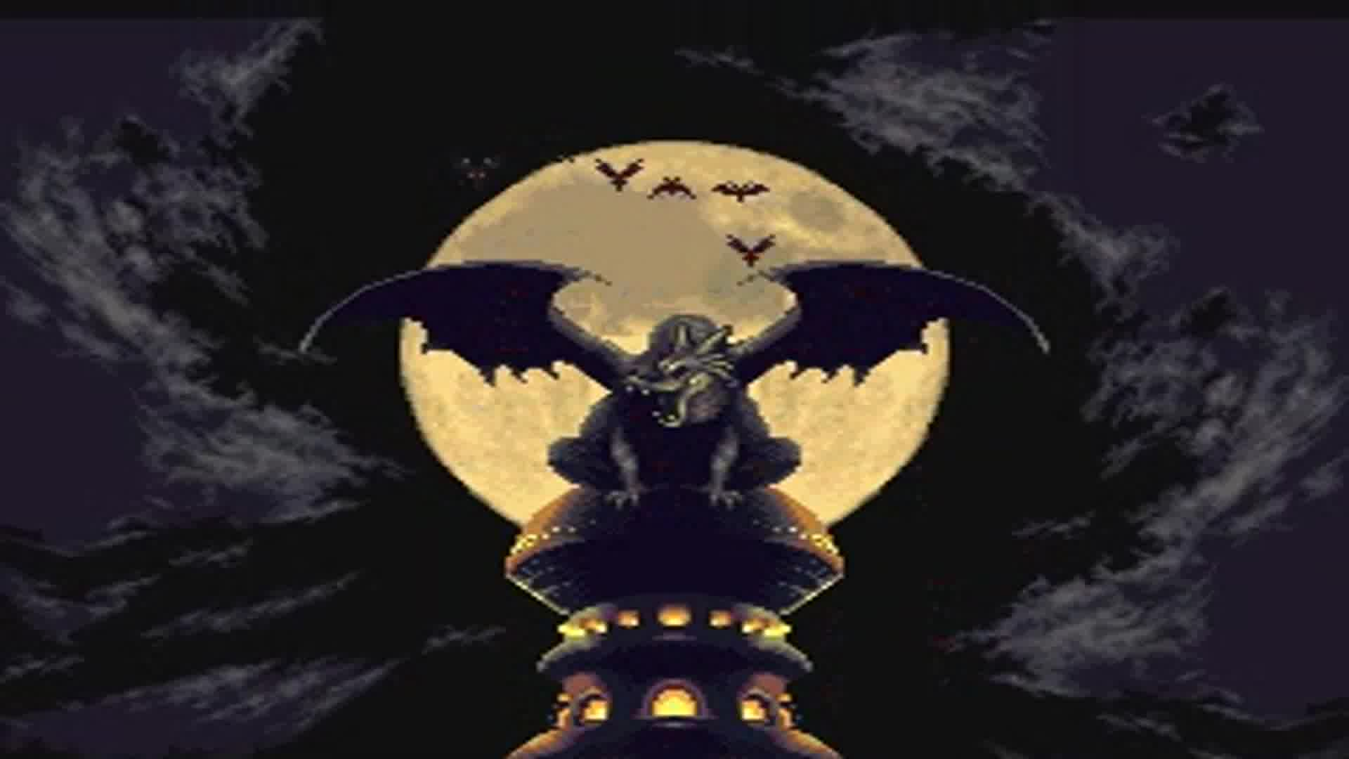 chrono trigger snes intro 05