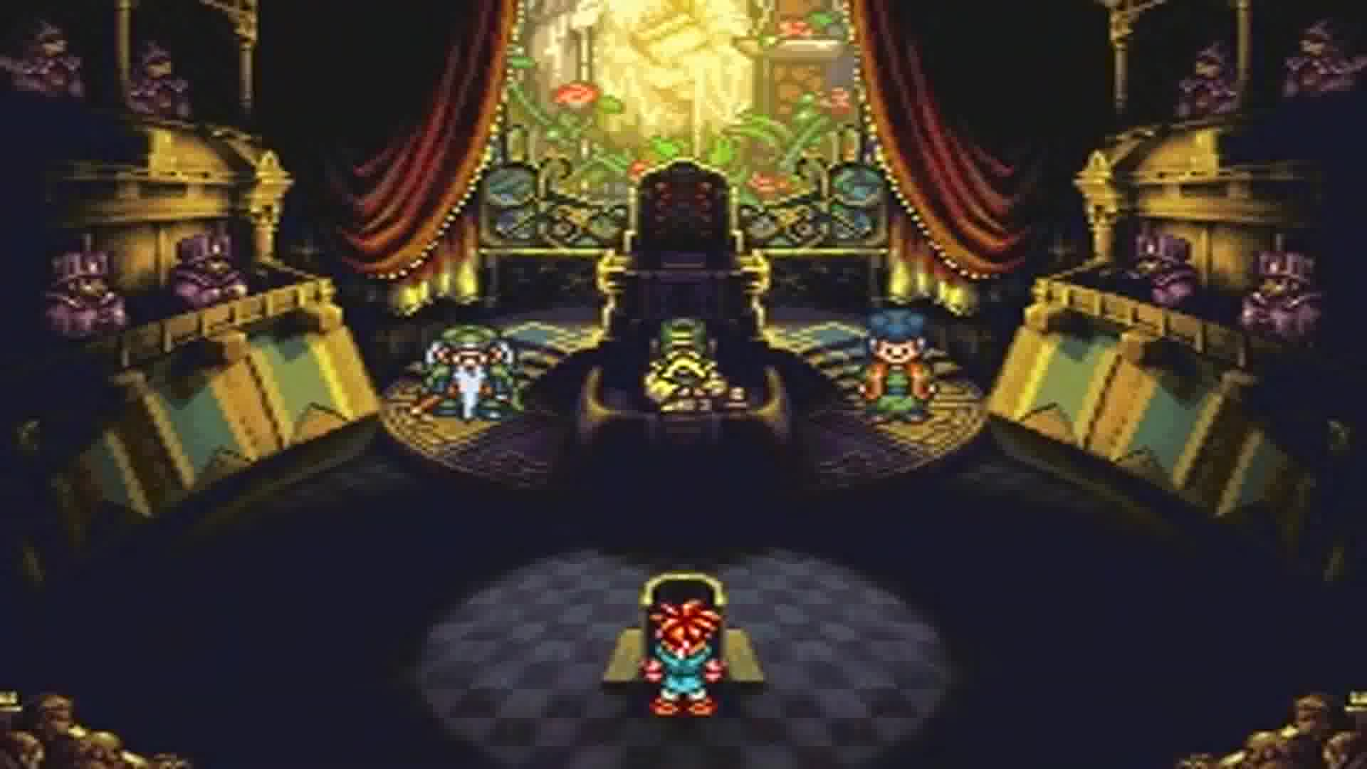 chrono trigger snes opening 05