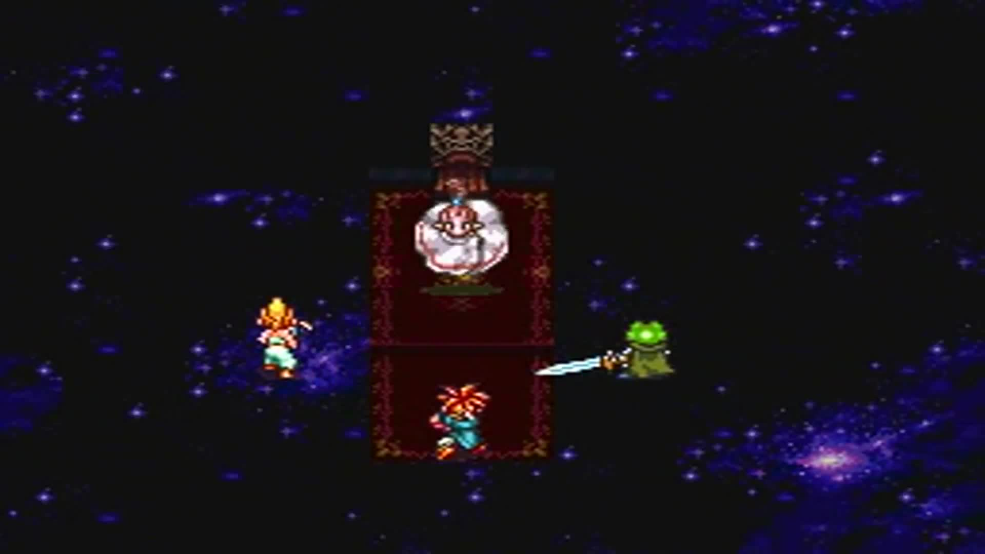 chrono trigger snes opening 06