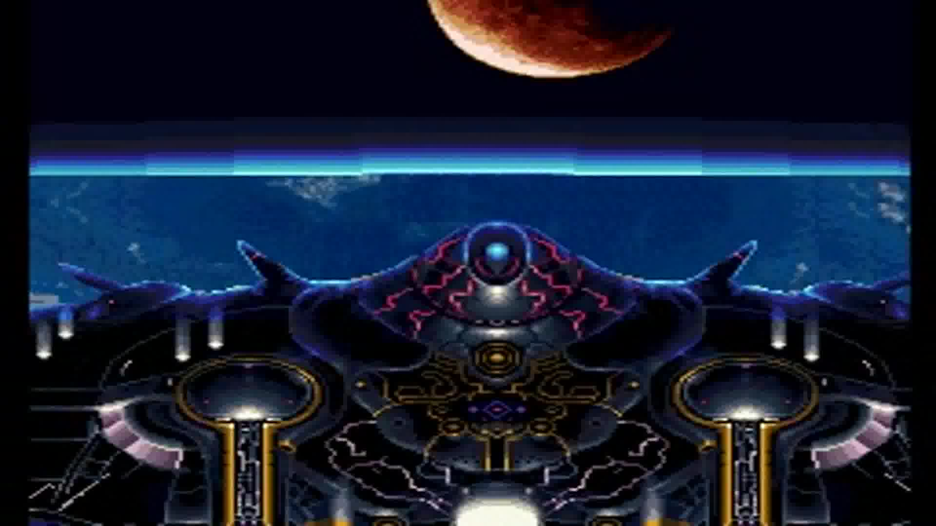chrono trigger super nintendo intro 05