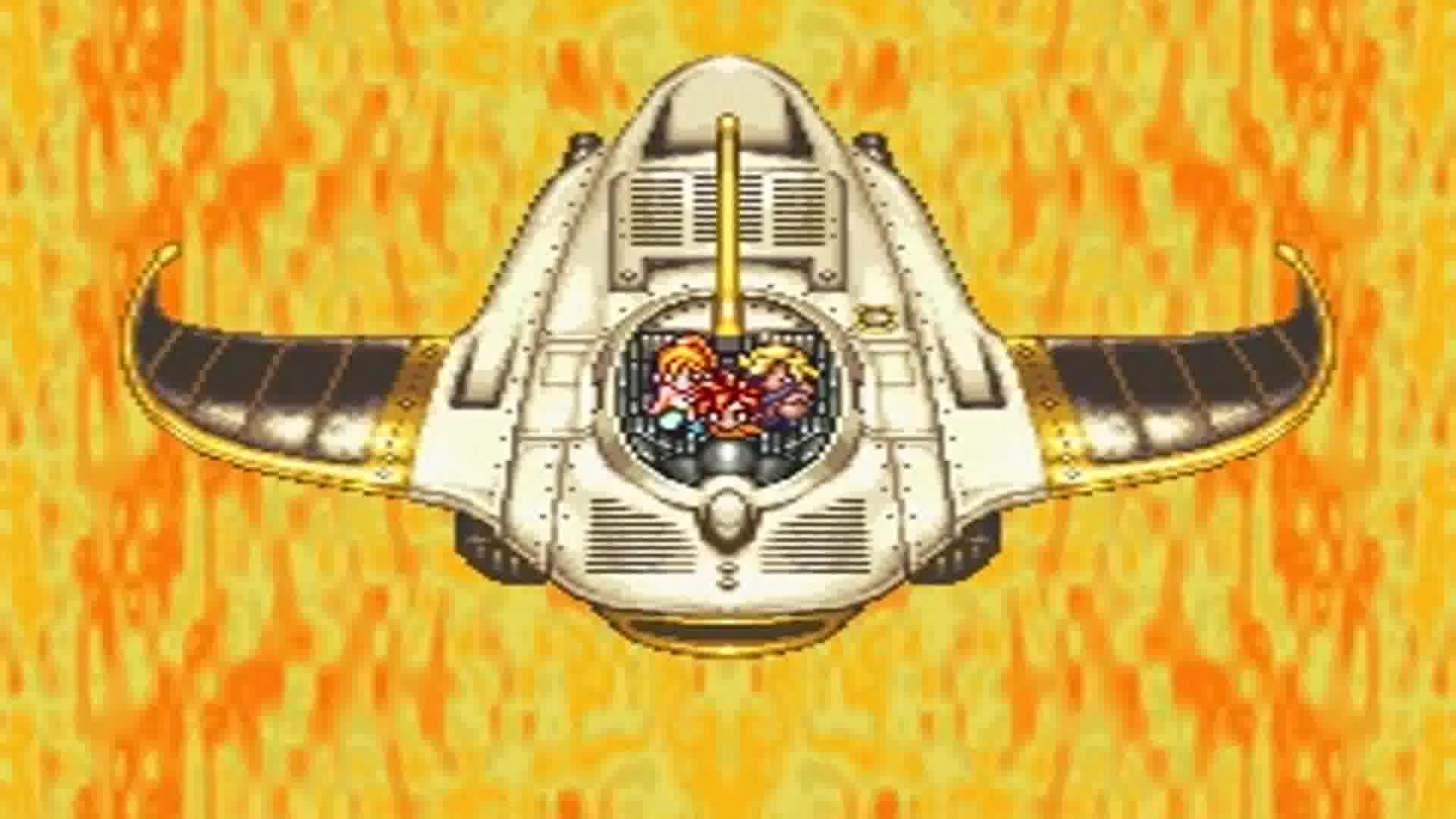 chrono trigger super nintendo opening 04