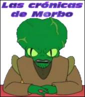 cronicas morbo