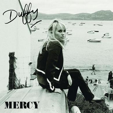 duffy mercy single