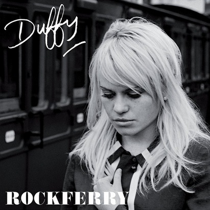 duffy rockferry album