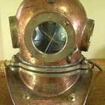 ¿Qué descubrimientos científicos visionó Julio Verne?