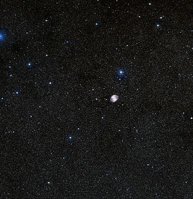 estrella hd 189733 nebulosa messier