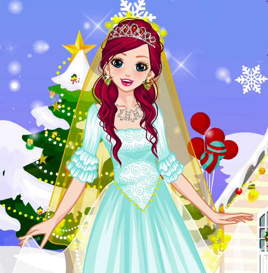 juego-boda-navidad