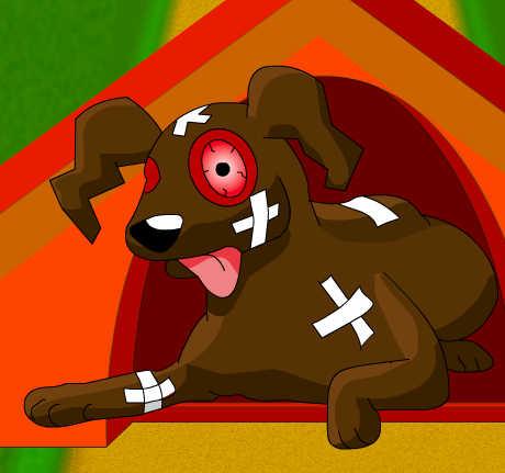 juego-carrera-dog
