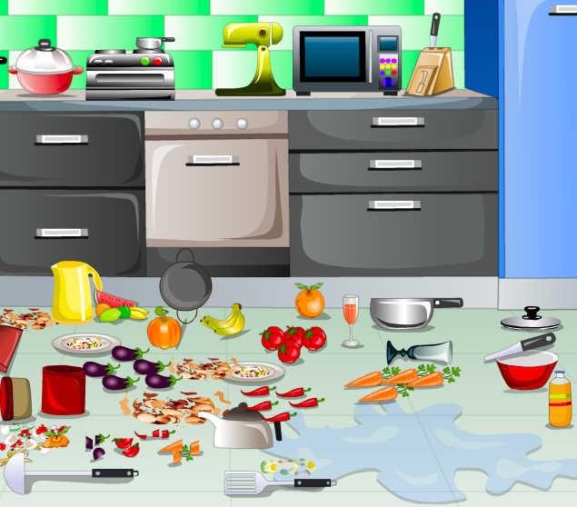 juego-cocina-desastrosa