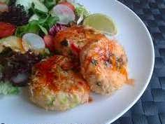 juego-cocinar-croquetas-salmon