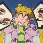 Juego para cocinar dulces Dango