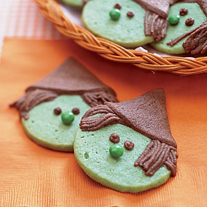 juego-cocinar-galletas-bruja