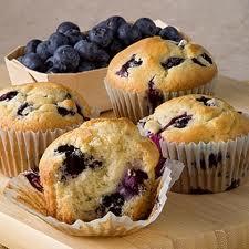 juego-cocinar-muffins-arandanos