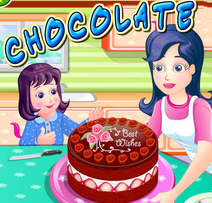 juego-cocinar-pastel-chocolate