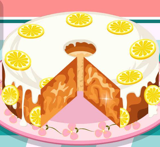 juego-cocinar-pastel-limon