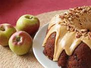 juego-cocinar-pastel-manzana