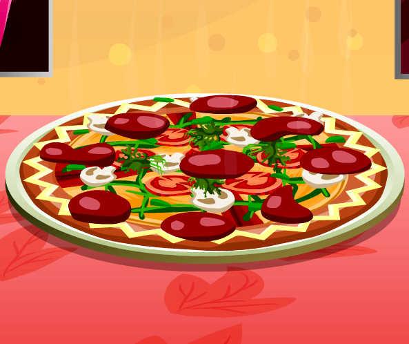 juego-cocinar-pizza