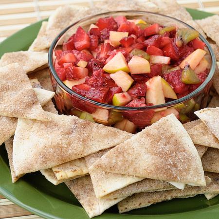 juego-cocinar-salsa-frutas