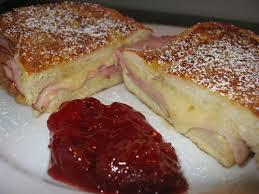 juego-cocinar-sandwich-monte-cristo