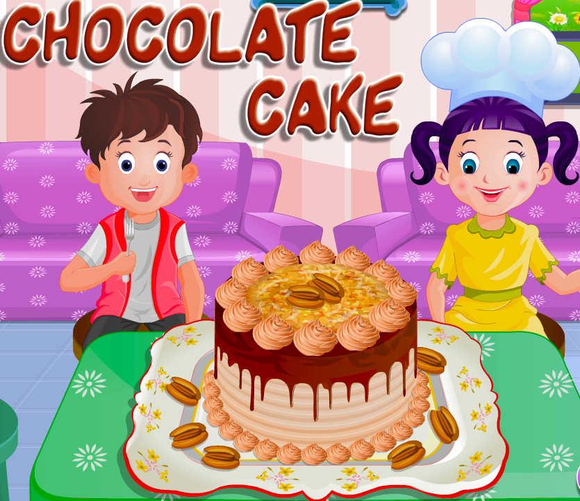 juego-cocinar-tarta-chocolate-aleman