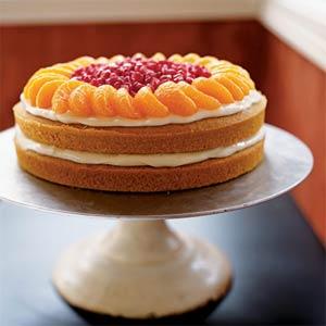 juego-cocinar-tarta-naranja