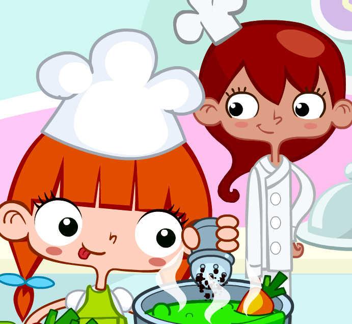 juego-cocinera-aprendiza