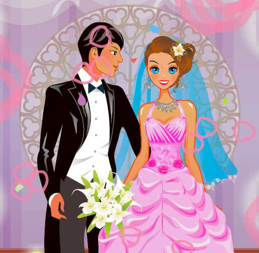 juego-moda-vestir-novias