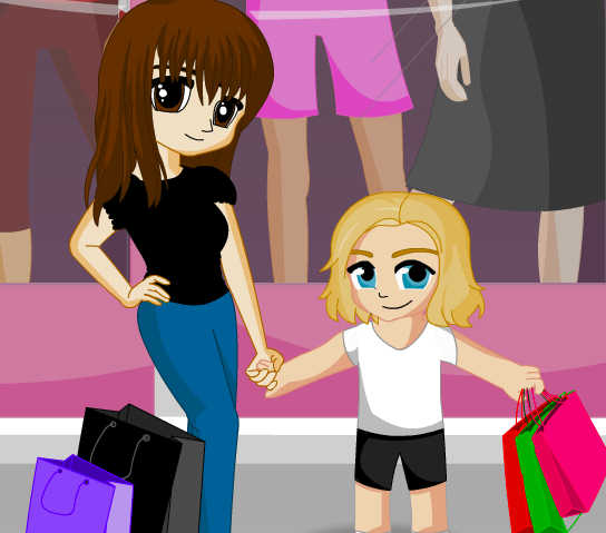 juego-tienda-ropa-infantil