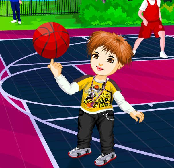 juego-vestir-deportista-infantil