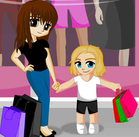 juego-vestir-ropa-juvenil