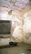 kv55 interior tumba
