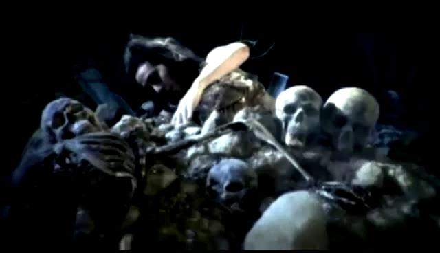 monica naranjo europa video 17