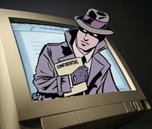 privacidad ordenadores