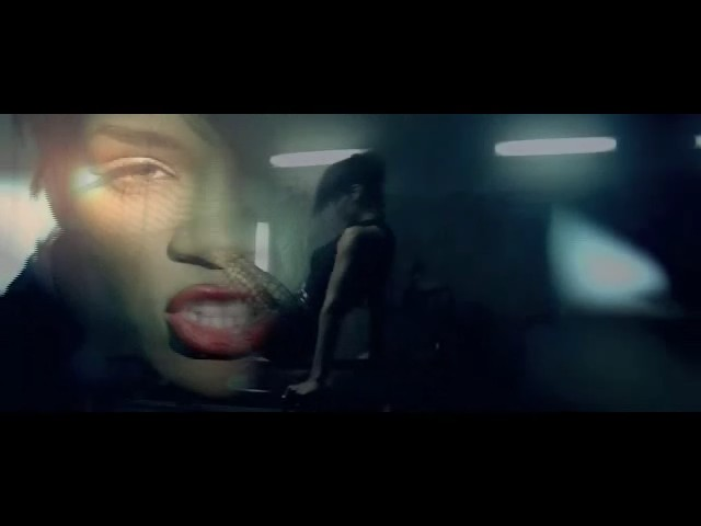 rihanna disturbia video 81