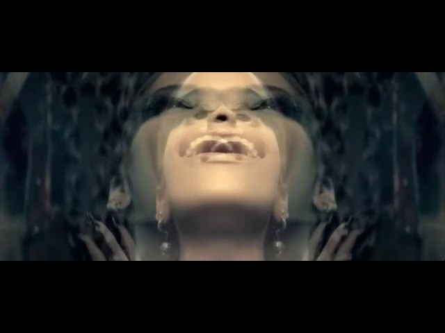 rihanna disturbia video 87