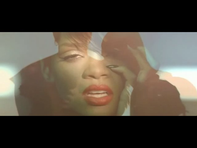 rihanna disturbia video 88